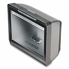 Сканер штрих-кода стационарный Datalogic Magellan 3200 VSi / USB, черный