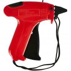 Оборудование для маркировки Этикет-пистолет игольчатый MTX-05F