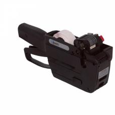 Оборудование для маркировки  OPEN Tex 2234