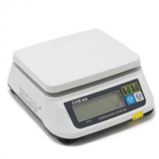 Весы Cas SWN-15 (SD)
