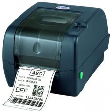 "Принтер этикеток TSC TTP-247, TT, 4"" / 203 dpi, COM/USB/LPT/Ethernet, 99-125A013-41LF"
