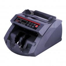 Банковское оборудование DoCash 3040, 1000 банкнот/мин, загрузочный бункер-200 банкнот, детекция по размеру