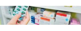 Обязательная маркировка лекарств в 2020 году: руководство для участников оборота