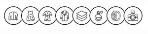 Обязательная маркировка товаров с 2021 года: список, сроки, требования, штрафы