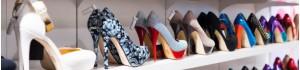Маркировка обуви: как участникам рынка подготовиться к новым требованиям