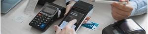 Нужна ли онлайн-касса для ИП на патенте