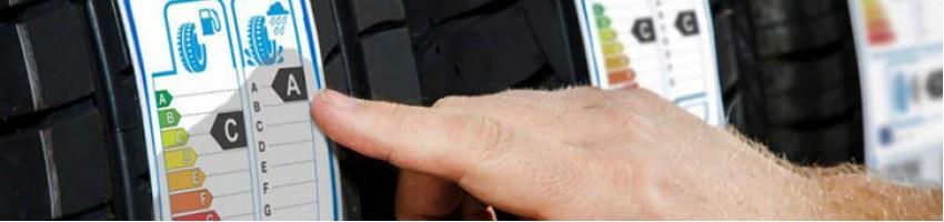 Маркировка шин: этапы внедрения, требования к участникам оборота