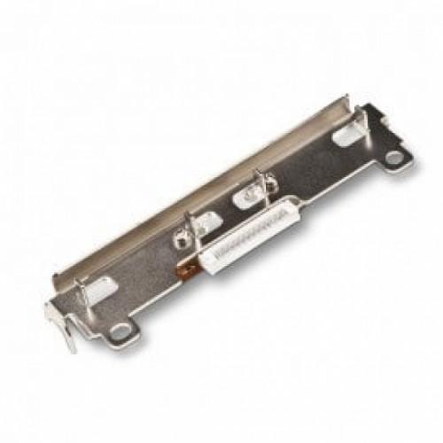 Печатающая головка 200 DPI для принтера PC43 (201-031-420)