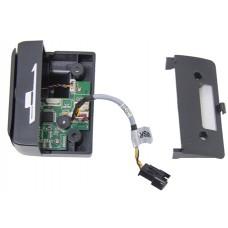 MSR 1560C USB серый, EVA-156