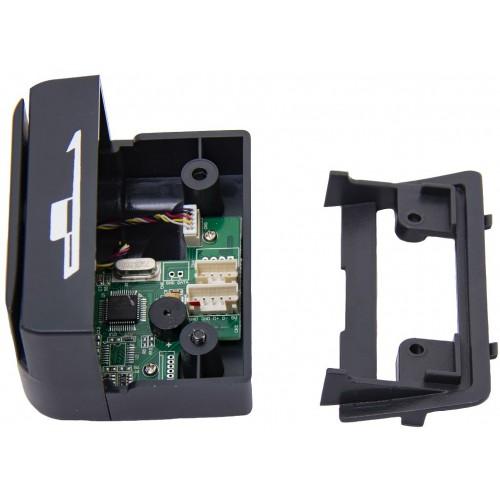 T9050 серый USB MSR для Poscenter EVA-150