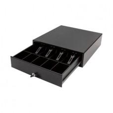 Денежный ящик  маленький  ШТРИХ-М ШТРИХ HPC-13S
