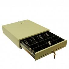 Денежный ящик средний  Platform PF 3540