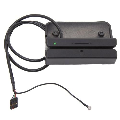 USB MSR для POScenter POS100