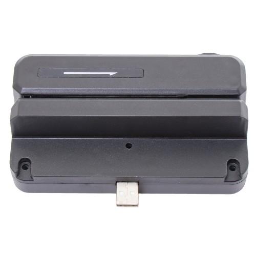 USB MSR для POScenter POS200