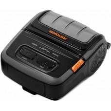 """Принтер чеков Bixolon SPP-R310WK (чек, термопечать; 203dpi; 3""""; 100 мм/сек; Serial, USB, WIFI)"""