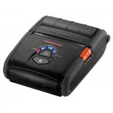 """Принтер чеков Bixolon SPP-R300WK (чек, термопечать; 203dpi; 3""""; 100 мм/сек; Serial, USB, WIFI)"""