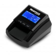 Автоматический детектор валют Mertech D-20A Flash Pro LCD